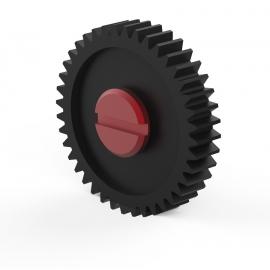 MFC-2 Drive gear M0,8/40 T