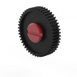 MFC-2 Drive gear M0,6/48 T
