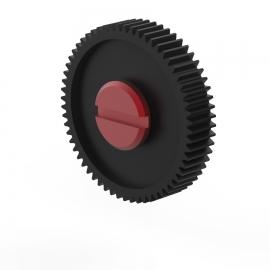 MFC-2 Drive gear M0,5/60 T