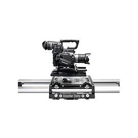 Adaptateur caméra vers Euro-mount