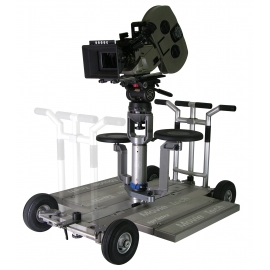 Sprinter Light Dolly