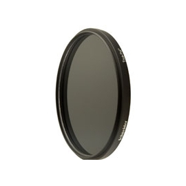 Top Polarizer (Linear) - 127mm