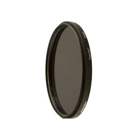 Circular Polarizer - 127mm