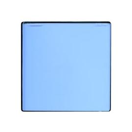 CTB 1/4 (80D) - 4 x 4