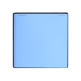 CTB 1/4 (80D) - 6,6 x 6,6