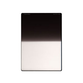 Neutral Density 0.9 Hard Edge - Vertical - 4 x 5,65