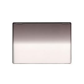 Neutral Density 0.3 Soft Edge - Horizontal - 4 x 5,65