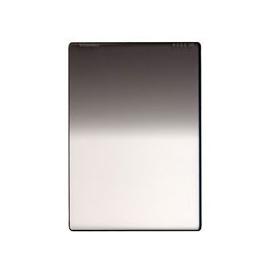 Neutral Density 0.3 Soft Edge - Vertical - 4 x 5,65