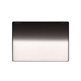 Neutral Density 0.6 Soft Edge - Horizontal - 4 x 5,65