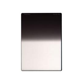 Neutral Density 0.6 Soft Edge - Vertical - 4 x 5,65