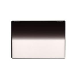 Neutral Density 0.9 Soft Edge - Horizontal - 4 x 5,65