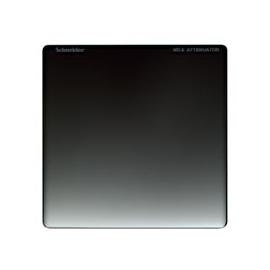 ND Attenuator 0.6 - 4 x 4