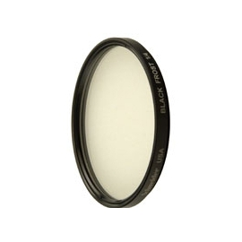 Black Frost 1/4 - 72mm