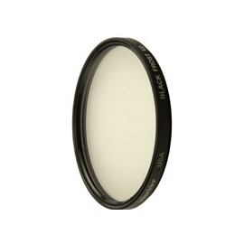 Black Frost 1/2 - 58mm
