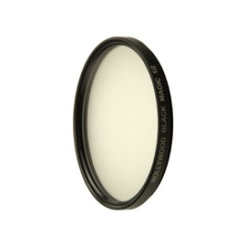 Black Frost  1 - 58mm