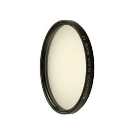 Black Frost  1 - 58mm