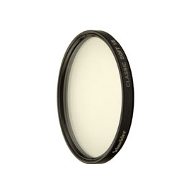 Classic Soft 1/8 - 127mm