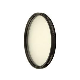 Classic Soft 1/8 - 43mm