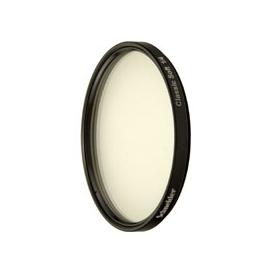 Classic Soft 1/4 - 105mm