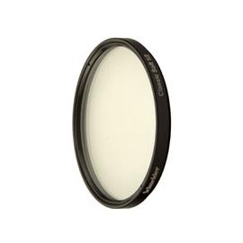 Classic Soft 1/2 - 43mm