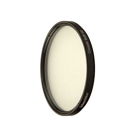 Classic Soft 1/2 - 95mm