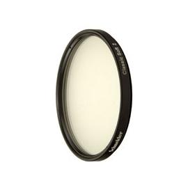 Classic Soft  2 - 58mm