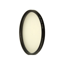 White Frost 1/2 - 72mm