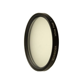 White Frost 1 - 43mm