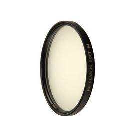 HD Classic Soft 1/4 - 43mm