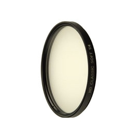 HD Classic Soft 1/4 - 58mm