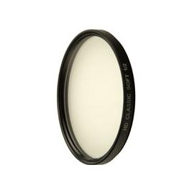 HD Classic Soft 1/2 - 43mm