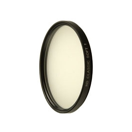 HD Classic Soft  1 - 43mm