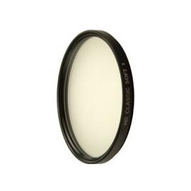 HD Classic Soft  1 - 58mm