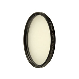 Hollywood Black Magic 2 - 58mm