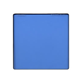 Sapphire Blue Solid 1 - 4 x 4