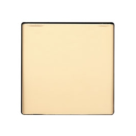 Gold Solid 1 - 4 x 4
