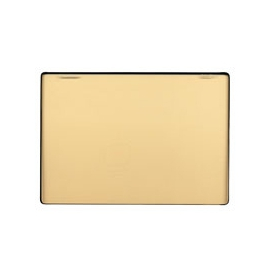 Gold Solid 1 - 4 x 5,65