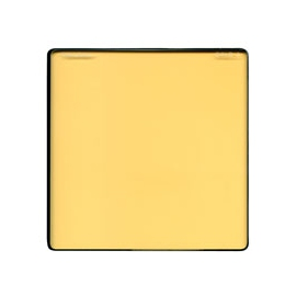 Gold Solid 2 - 4 x 4