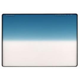 Storm Blue 2 Hard Edge Grads - Horizontal - 4 x 5,65