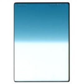 Storm Blue 2 Hard Edge - Vertical - 4 x 5,65