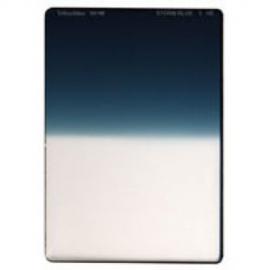 Storm Blue 3 Hard Edge - Vertical - 4 x 5,65