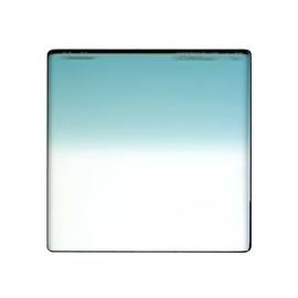 Storm Blue 1  Soft Edge - Vertical - 4 x 4