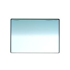 Storm Blue 1 Soft Edge - Horizontal - 4 x 5,65
