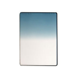 Storm Blue 1 Soft Edge - Vertical - 4 x 5,65