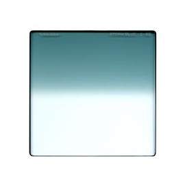 Storm Blue 2  Soft Edge - Vertical - 4 x 4
