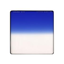 Sapphire Blue 3  Soft Edge - Vertical - 4 x 4