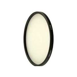 "Clear (Optical Flat) - 152mm (6"") - Avec cerclage"