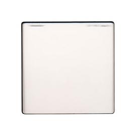UV-410 (Haze) - 6,6 x 6,6