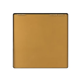 Antique Suede Solid 3 - 4 x 4