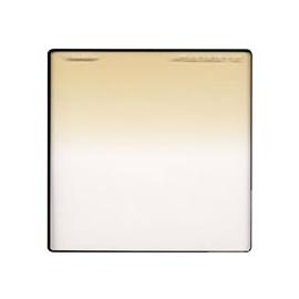 Antique Suede 1  Soft Edge - Vertical - 4 x 4